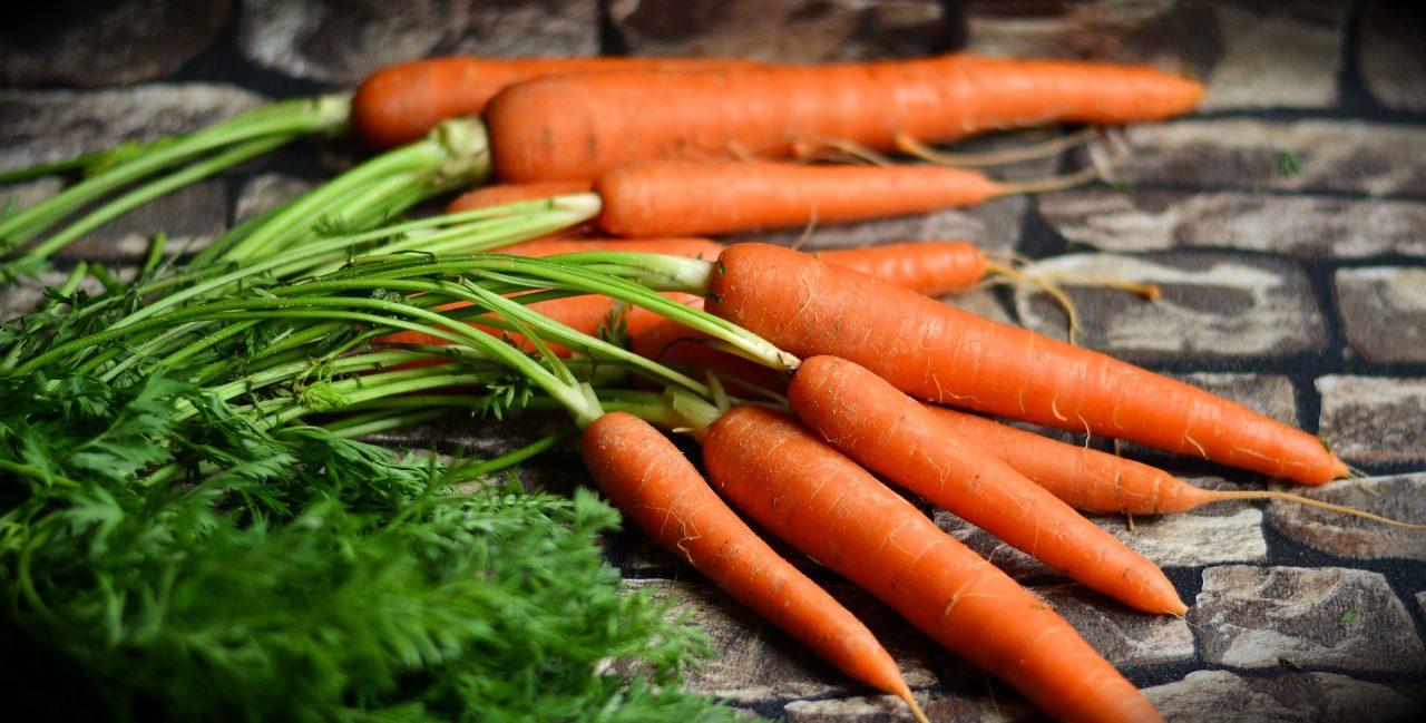 carrots-2387394_1920-1-1280x649.jpg