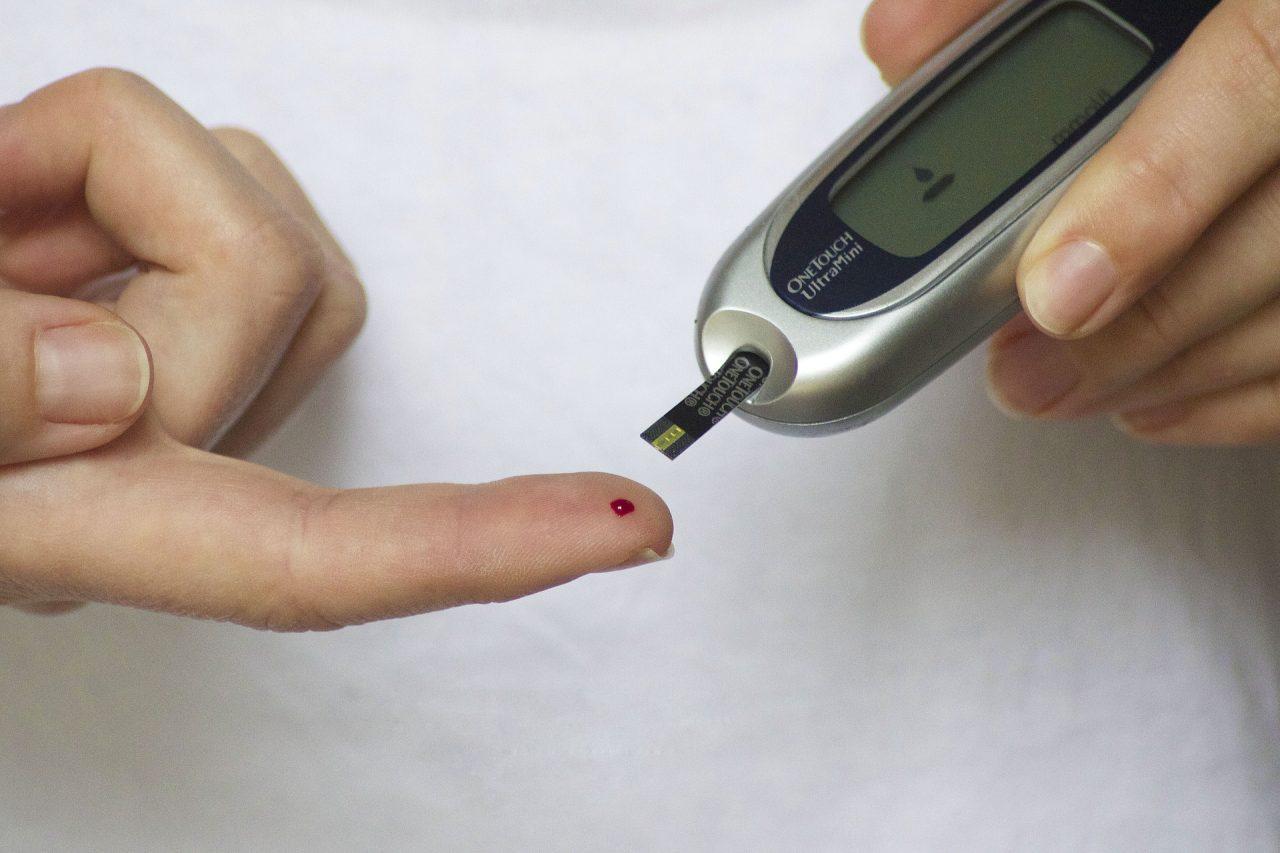 diabetes-777002_1920-1-1280x853.jpg