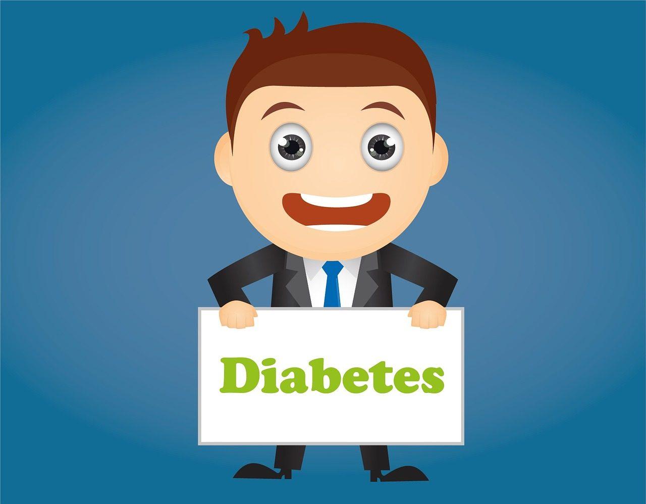 diabetes-1270346_1280-1-1280x998.jpg