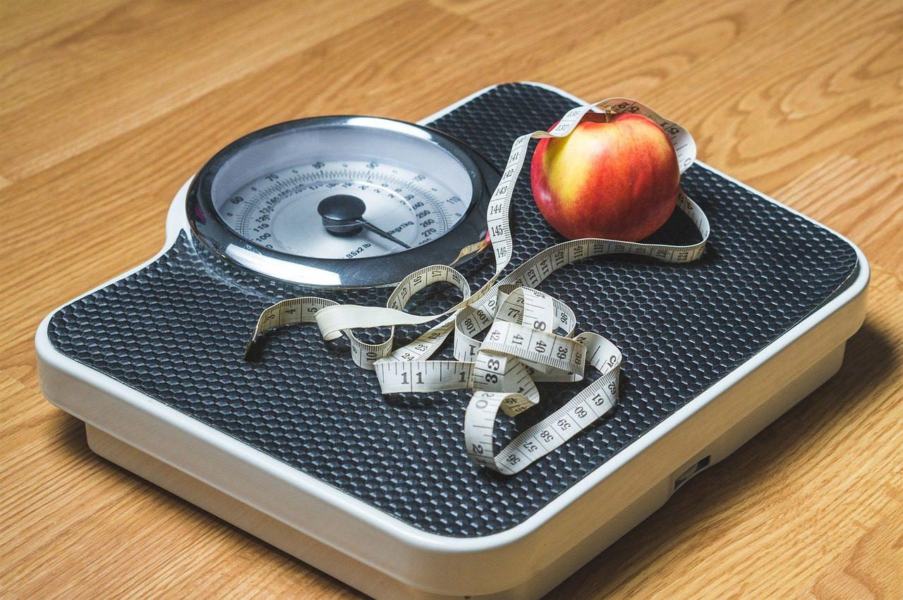 weight-loss-2036969_1280-1-1280x851.jpg