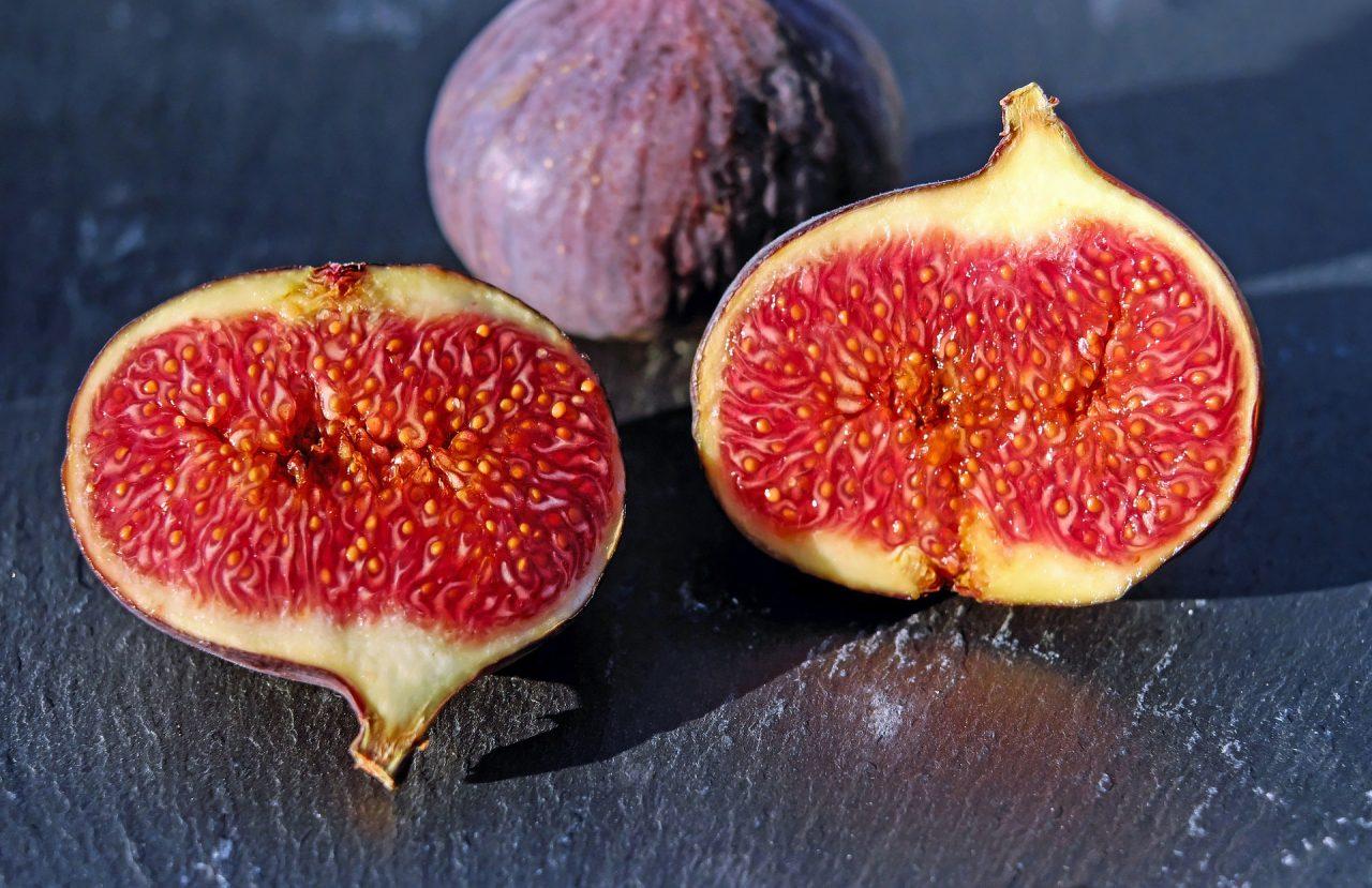 figs-1620590_1920-1-1280x829.jpg