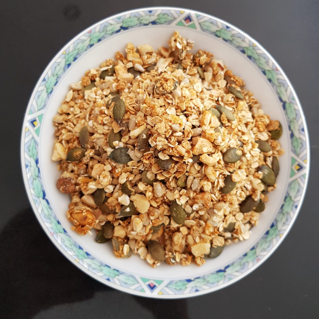 granola-1-1280x1280.jpg