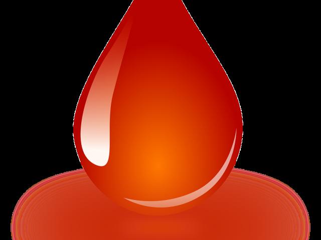 EMB-bloedtest