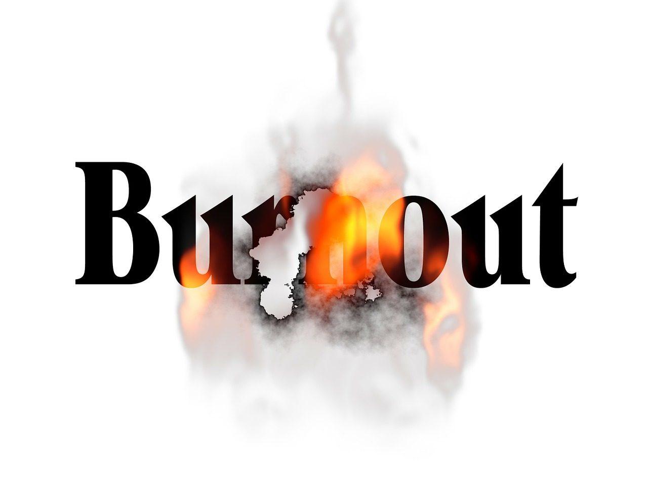 burnout-90345_1280-1280x971.jpg
