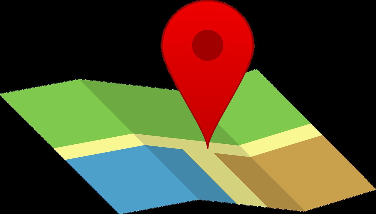 locatie-icoon-1280x728.png