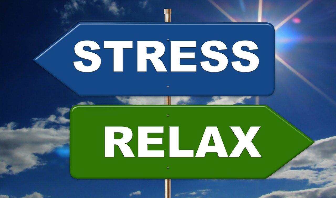 stress-391654_12802-1280x753.jpg