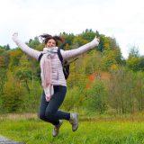 Tips en tools om je goed te voelen tijdens de overgang