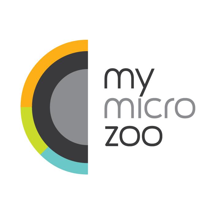 mymicrozoo-logo-vierkant.jpg
