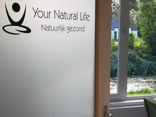 Your Natural Life