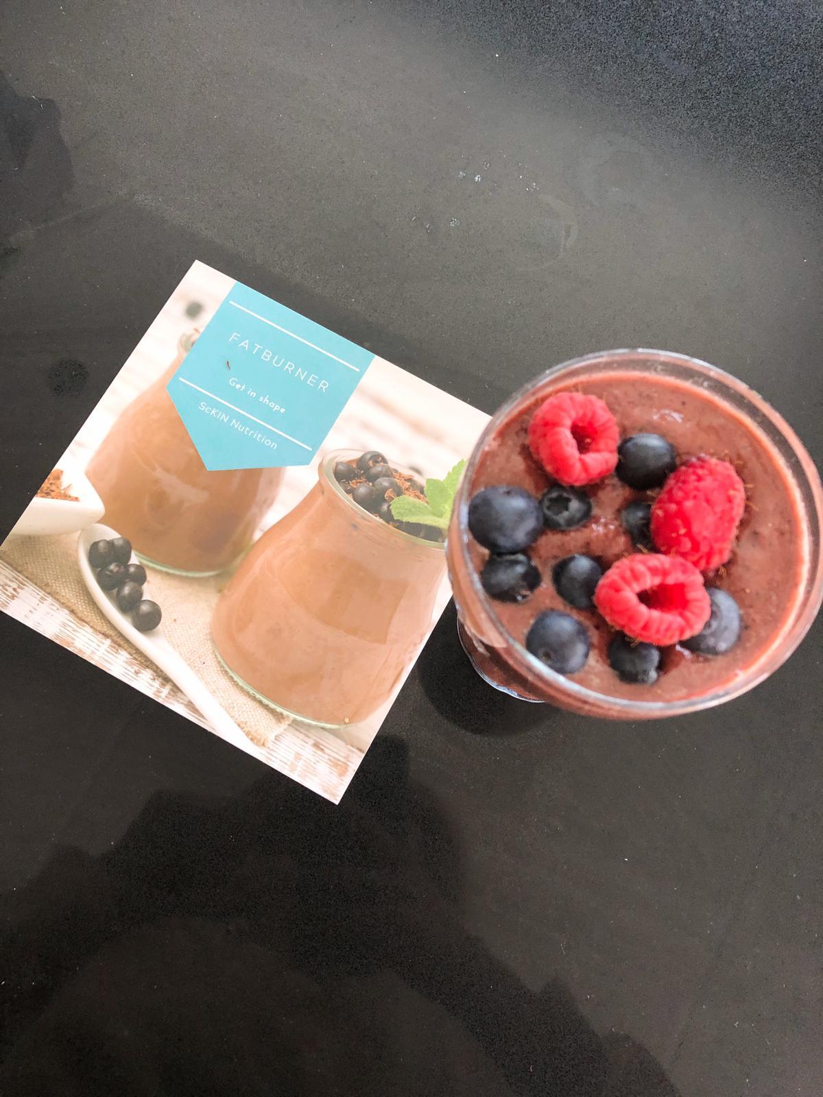 Sckin-smoothie-cacao.jpg