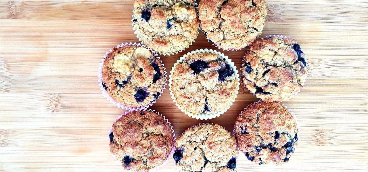 bananen-muffins-e1594737805461-1280x600.jpg