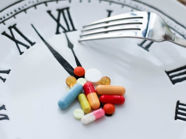 supplementenservice